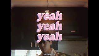 NUNSSEOP  yeah yeah yeah Music Video