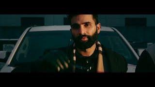 Gabru (Full ) | Jass Sangha Ft. Parmish Verma | Latest Punjabi Song 2018