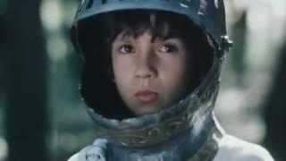 Каникулы Петрова и Васечкина, обыкновенные и невероятные 2 серия (1984)