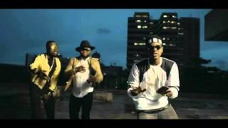 DJ Shabsy ft. Kiss Daniel - Raba (Instrumental)