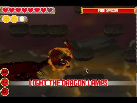 Игры бродилки Марио -