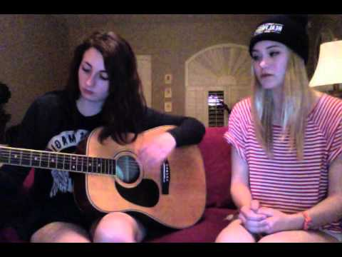 Honey Bee: Seahaven (cover)