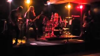 MONS LVNAE - Inexistence (Live)