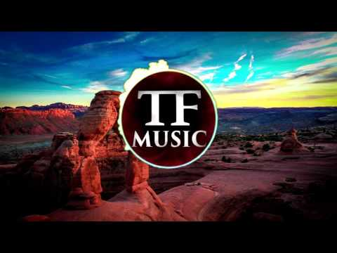 House Music - No 9 - Royalty Free Music