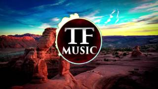 TFM - House Music No 9 [Best Royalty Free Music] 2019