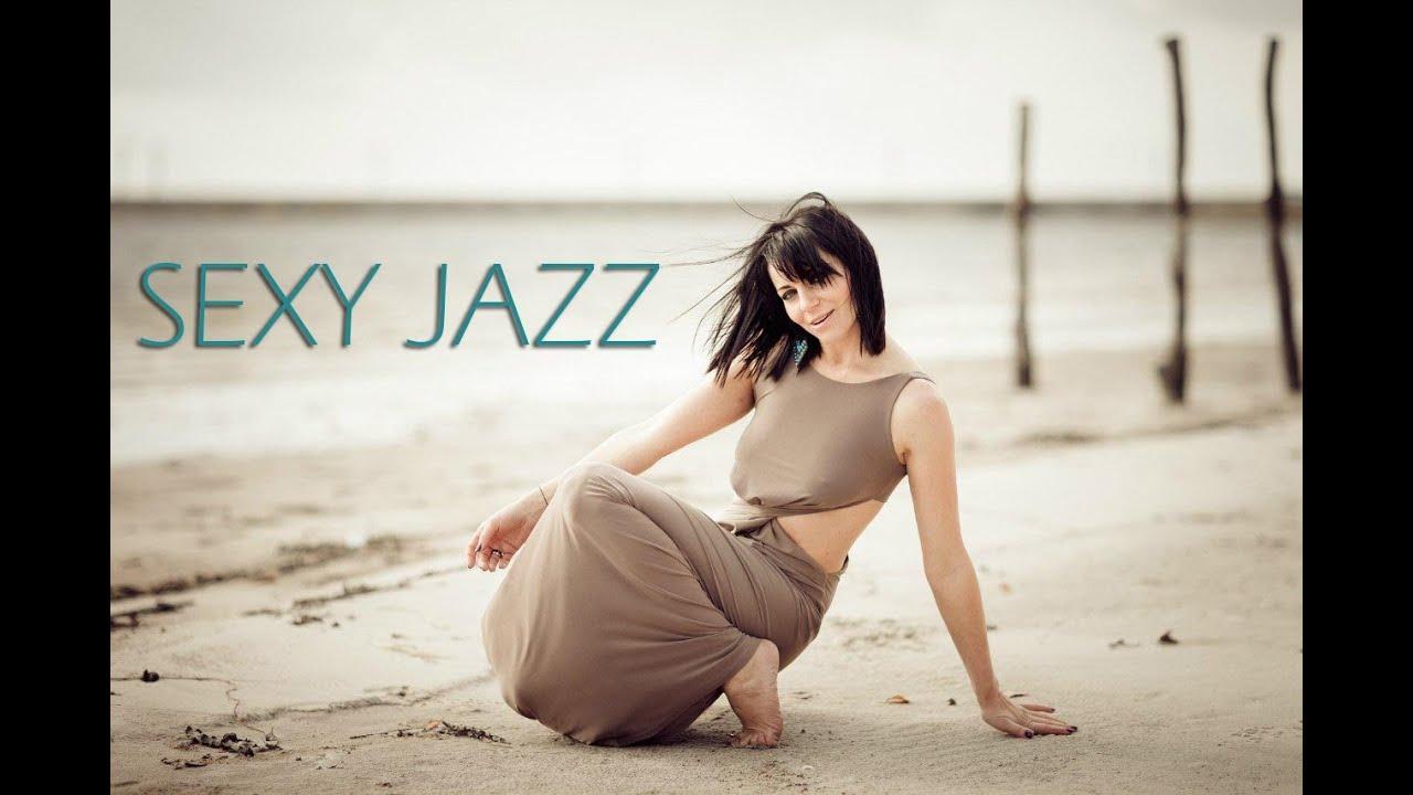 Танцы секси джаз видео