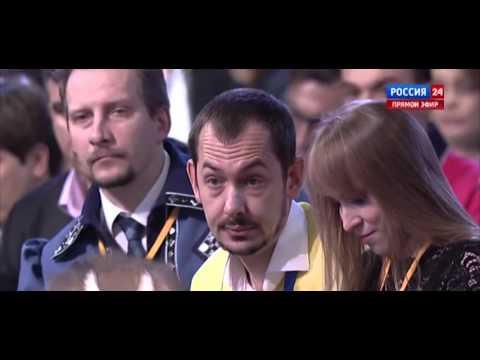 - 10 источников информации с доказательствами участия российских военных в войне на Донбассе