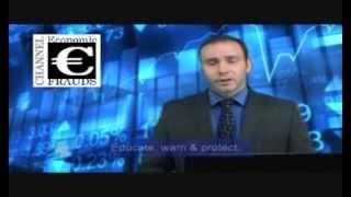 2013 3rd week of November - WARNINGS - Economic Research & Analysis Inc