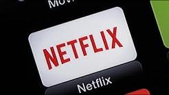Netflix und Youtube verringern Streaming-Qualität