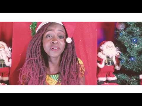 RECAPP- WE THREE KINGS COVER (powered by The Sarit Centre)
