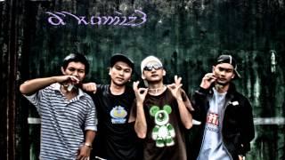 Secondhand - D'kamiz3