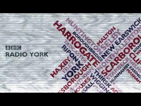 Radio York News 09-03-18