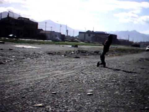 we are maniac of....kite...