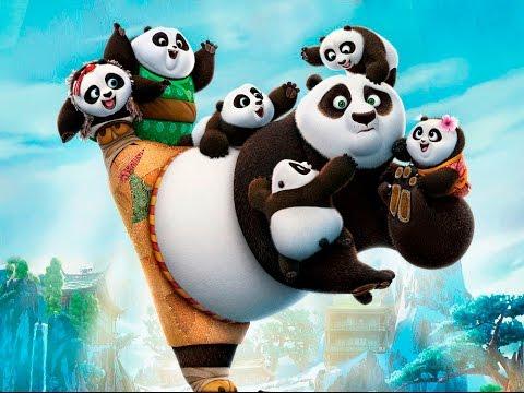 смотреть мультфильмы 2015 года онлайн бесплатно в хорошем