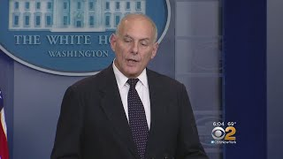 2017-10-19-23-22.Kelly-Defends-Trump-s-Call-To-Widow