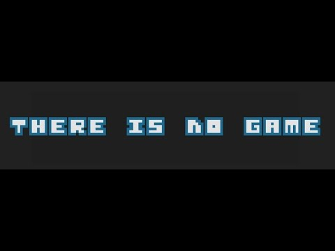 """""""There is No Game"""" alternate ending"""