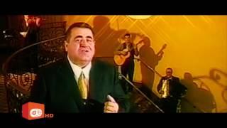 Aram Asatryan - Cnundd Shnorhavor (Official Video)|Արամ Ասատրյան - Ծնունդդ շնորհավոր