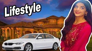 Mawra Hocane Full Biography   Luxurious Lifestyle   Net Worth   Salary   Car   Personal Life