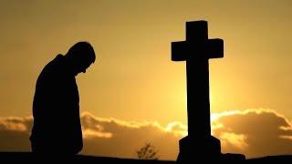Czy modlić się za zmarłych?