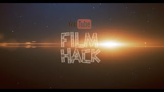 YouTube FilmHack: Concertgebouw - Aftermovie