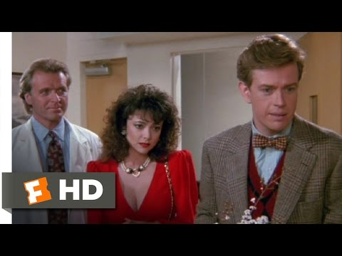 Delirious 1991  Beyond Our Dreams  312  Movies