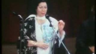 """6-Fado & Teatro:Hermínia Silva,""""Velha Tendinha"""",parte 3."""