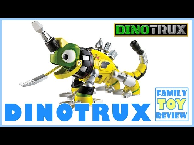 Printable Dinotrux Coloring Pages - Jinxy Kids | 480x640
