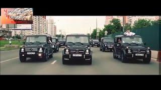 Выпускной Академии ФСБ!26 Геликов по Москве.mp4
