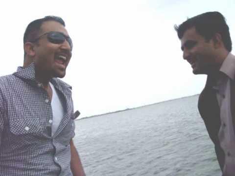 Interview of Dushyant Kamalia 2(2) - www.SpeakBindas.com