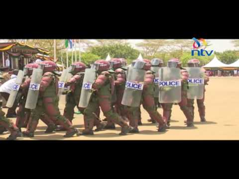 Lawless Baringo: President Kenyatta orders deployment of KDF in Baringo