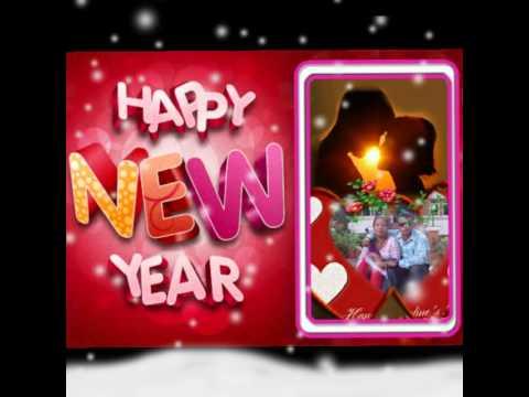 nepali happy new year song