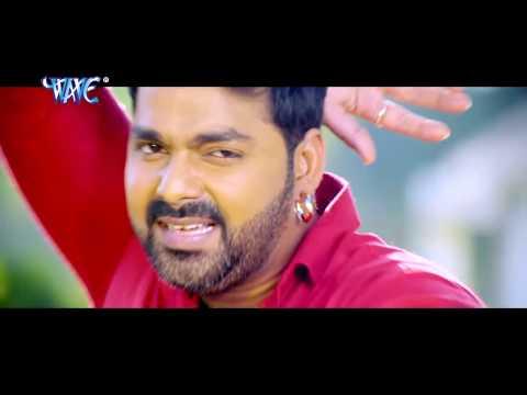 पवन सिंह का सबसे हिट गाना 2017 - लूलिया का मांगले - Pawan Singh - Bhojpuri Hit Songs 2017 new