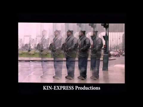 ELONGO NA MASIYA de Kool MATOPE / KIN-EXPRESS Productions