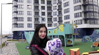 видео kiev rent apartment