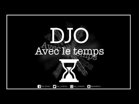 DJO - Avec le temps (2018)