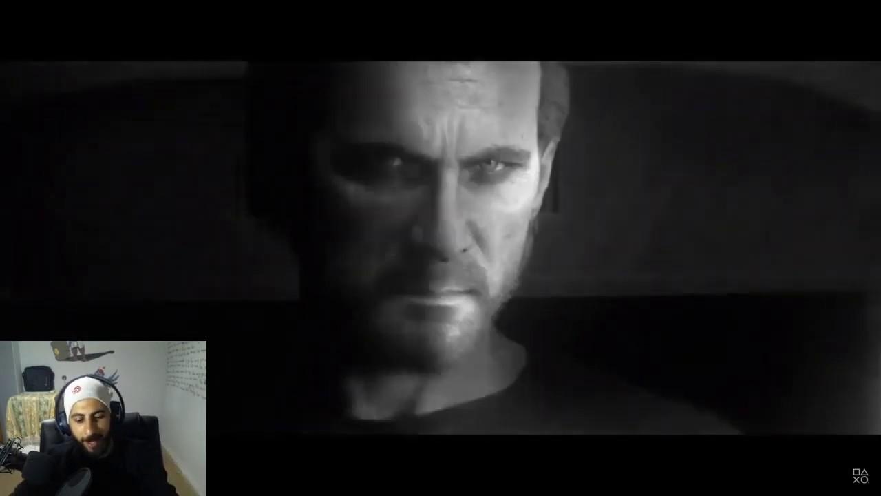 HITMAN 3 III PS5 Trailer Gameplay Reaction - YouTube