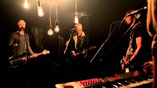 Repeat youtube video OneRepublic - Counting Stars (Cover by R5)