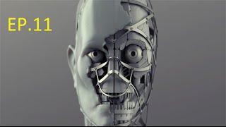 Fallout 4: EP.11 Terminator Army