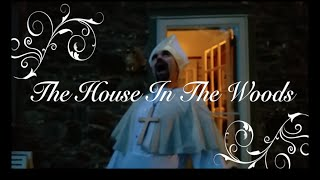 The Step 13 13 Steps To Relapse Variety Show- Episode 3- The PaPal Suburban Survival Special