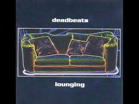 Deadbeats - Enter The Redman