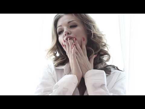 Irina Macari - Dragoste nebuna (Official Video)