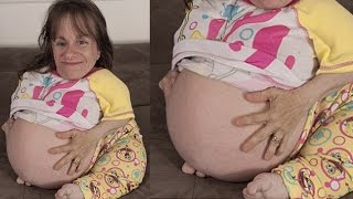 10 Oddest Mothers In The World