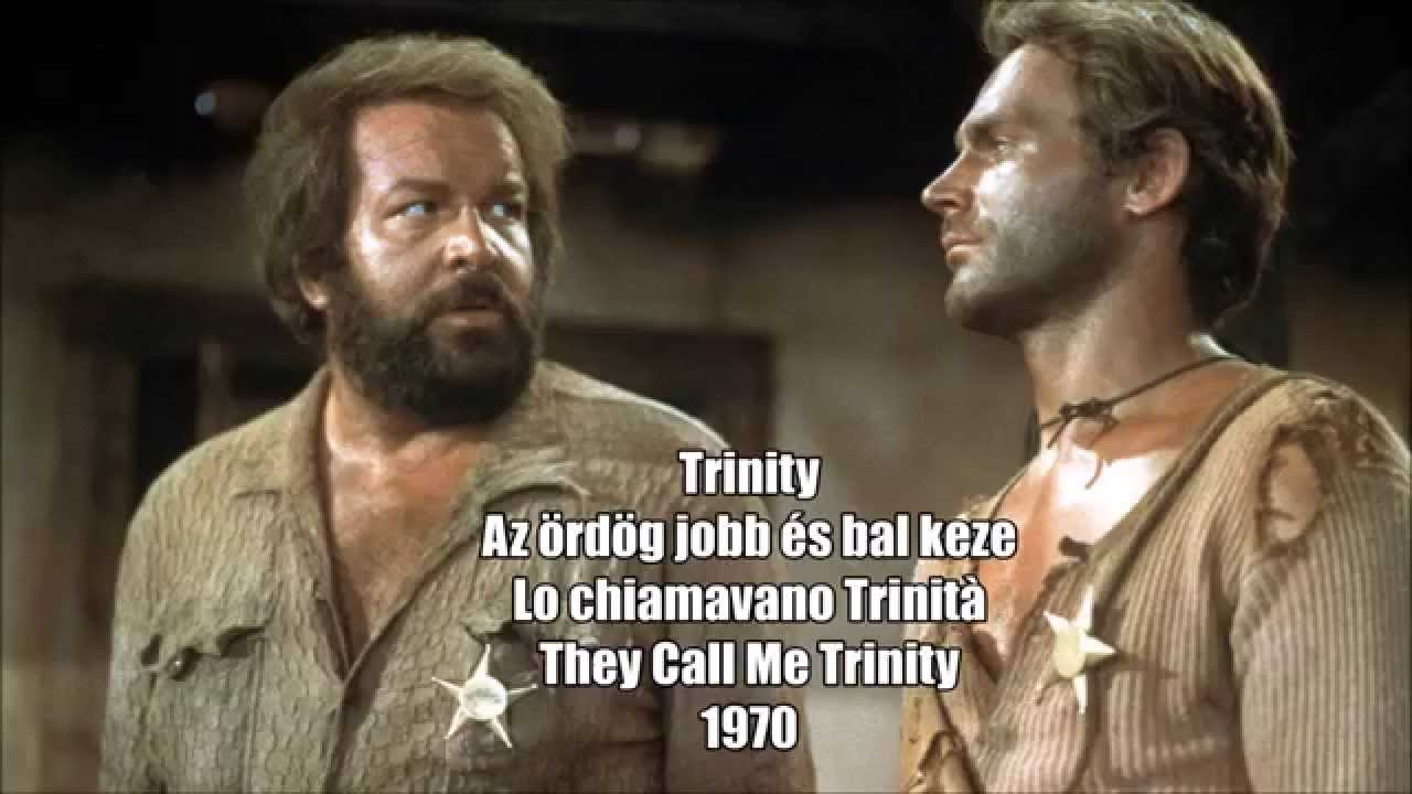 Bsth Bud Spencer Terence Hill Movie Soundtracks