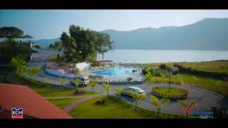 Waterfront Resort, Pokhara
