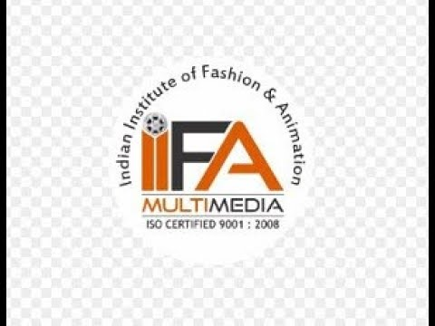 INDIAN INSTITUTE OF FILM AND ANIMATION (IIFA MULTIMEDIA)