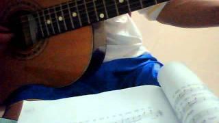 hoc guitar-thanh pho mua bay.wmv
