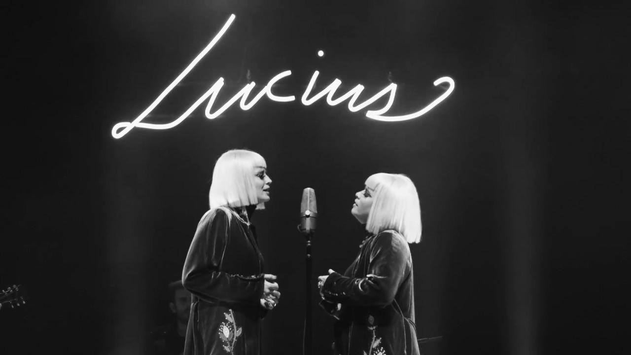 lucius-woman-tour-video-lucius