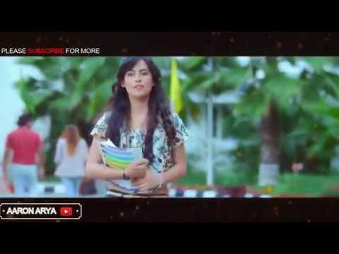 Ek Mulaqat Ho   Parmish Verma   Sonali Cable   Whatsapp Video   Whatsapp Vide Status   New   2018