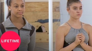 Dance Moms: Nia and Kalani Get Their Solos (S5, E30) | Lifetime
