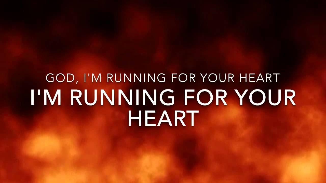 Soul On Fire instrumental ( with lyrics ) - YouTube